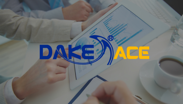 ACEing your Business Intelligence needs