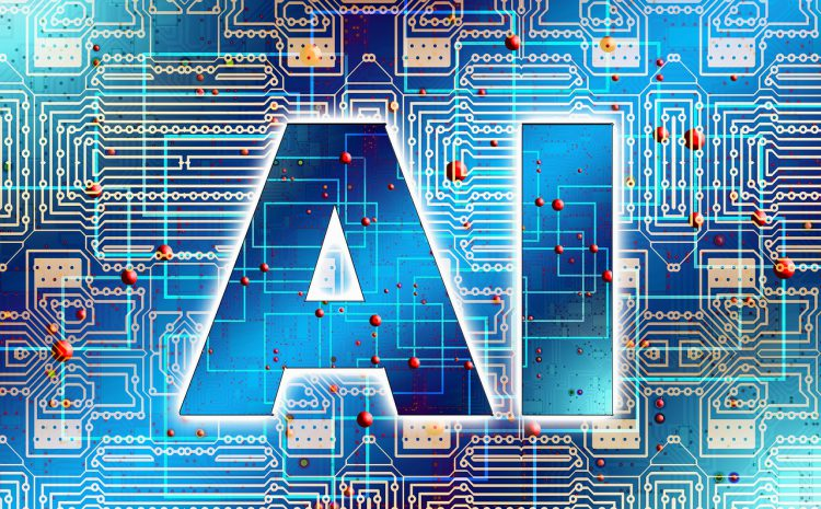 Advanced Analytics and Artificial Intelligence